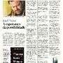 Jornal de Letras 2.jpeg
