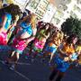 Carnaval 2007 Figueira Da Foz - Floribelas