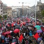 9 Junho 2012_CGTP-IN Porto_04