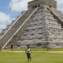 México 2 002.jpg