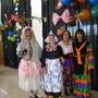 carnaval.13.DSC00477.JPG