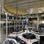 File Japan Tokyo Stock Exchange
