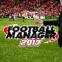 football_manager_2017.jpg