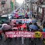 9 Junho 2012_CGTP-IN Porto_03
