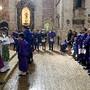Irmandade_Igreja_Graca_53.jpg