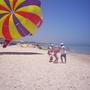 Tunisia 137.jpg