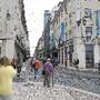 Lisboa centru. 047