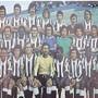 portimonense 1976-77.jpg