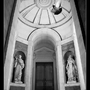 Convento_de Mafra.jpg