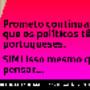 EricaFontes.png