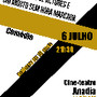 cartaz3.png