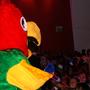 Papagaio-Canto dos Animais.JPG