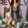 sara-sampaio-revolve-desert-house-at-coachella-4-1