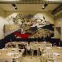 Picanha_Restaurante_Graziela_Costa-001352.jpg
