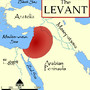 558px-The_Levant_3.png