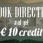 book_directly.jpg