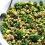 Asian-Broccoli-Salad-6.jpg
