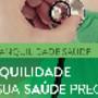 CarroselTranquilidade_2016-03.png