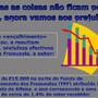 alfena desaparecida4.png