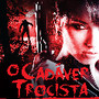 C:\Users\preisinho\Pictures\o_cadaver_trocista.jpg