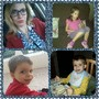 PhotoGrid_1476868683429.jpg