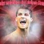 O poder metafísico de Cristiano Ronaldo.gif