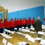 BombeiroVLisbonensesB4052015.blogjpg.jpg