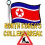 North Korea College Break.bmp