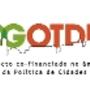 logos_politcidades3