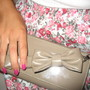 D:\bruna\fashionholic fotos\5 ..jpg
