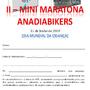 Ficha de Inscição - II Mini AnadiaBikers 01.JPG