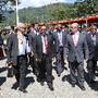 Murargy_Ordem Timor_Leste (9)