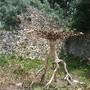 Quinta do Pisão - Landart Cascais 2012