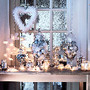 Primark_Christmas_Homeware_Decorations_920_632_1