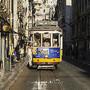 Rua da Conceição, Lisboa