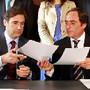 novo-governo-de-portugal.jpg