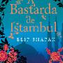 BASTARDA-DE-ISTAMBUL.jpg