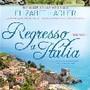 regresso_a_italia_capa (3).jpg