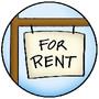 for-rent-sign-cartoon.jpg