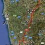 2_PORTO- BRAGA trajeto google.jpg