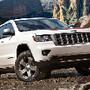 02-2013-jeep-grand-cherokee-trailhawk628opt.jpg