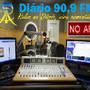 Radio Diario 909 FM