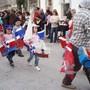 Carnaval de Coura 2009 - 3