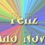 fb_d5f89153e0e8dd414f8b38078c18923e