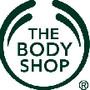 The-Body-Shop-logo-007.jpg