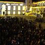 Show Video Mapping na Universidade de Coimbra (17)