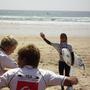 surf_isa - sabado2 036.jpg