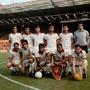 1967-68-Benfica_-_29-05-1968.jpg