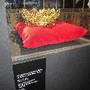 Coroa de ouro da Rainha Santa Isabel