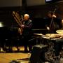 "Lee Konitz + ""Minzarah"" Trio (Rosa Reis).jpg"